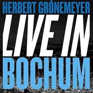 Live In Bochum [Import]