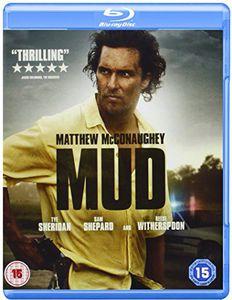 Mud [Import]