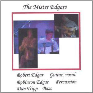 Mister Edgars