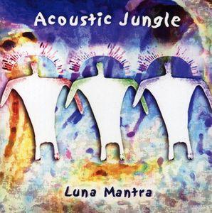 Luna Mantra