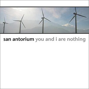 You & I Are Nothing