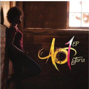 Ao1 EP