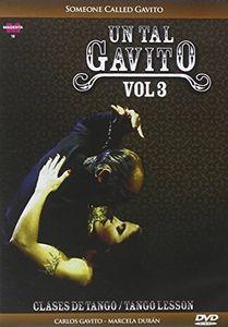 Un Tal Gavito Vol. 3 [Import]