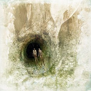 Couple In A Hole /  O.s.t.