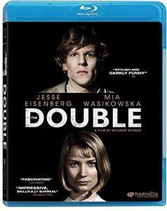 Double [Import]