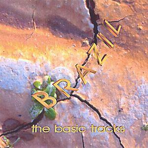 Brazil the Basic Tracks