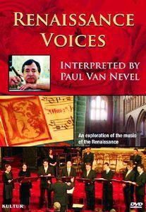 Renaissance Voices
