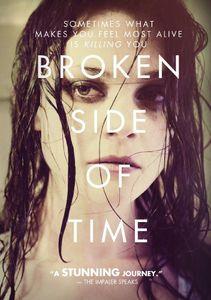 Broken Side of Time