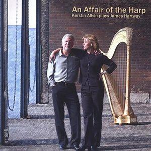Affair of the Harp