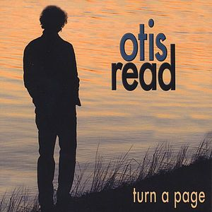 Turn a Page