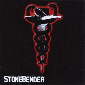 Stonebender