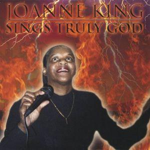Sings Truly God