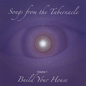 Vol 1: Build Your House
