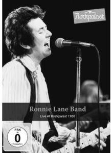 Band: Live at Rockpalast