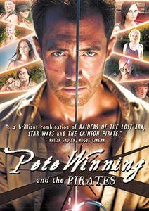Pete Winning & The Pirates