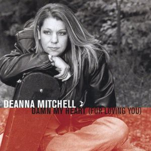 Damn My Heart for Loving You