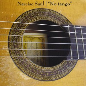 No Tango