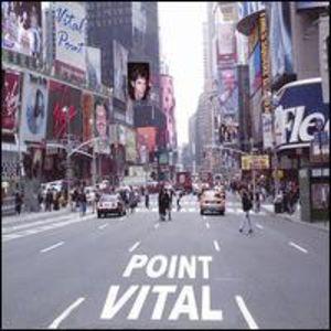 Vital Point