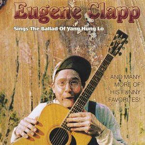 Sings the Ballad of Yang Hung Lo