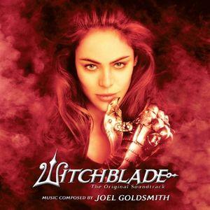 Witchblade (Original Soundtrack)