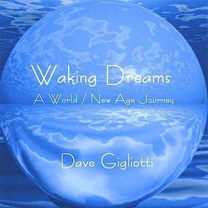 Waking Dreams
