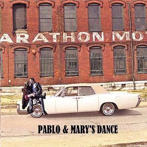 Pablo & Mary's Dance