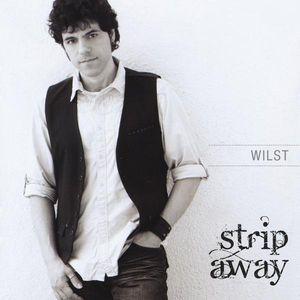 Strip Away