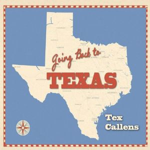 Going Back to Texas