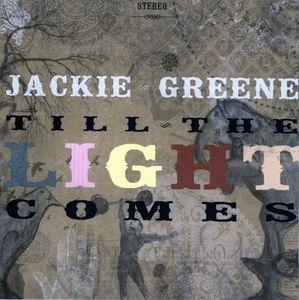 Till The Light Comes