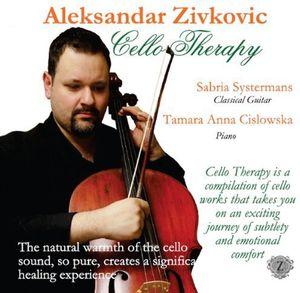 Cello Therapy