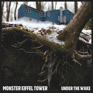 Under the Wake