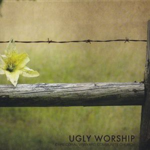 Ugly Worship