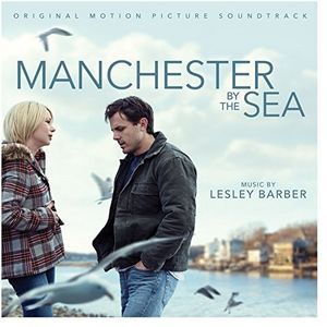 Manchester by the Sea (Original Soundtrack) [Import]