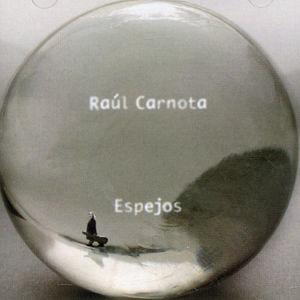 Espejos, Vol. 1 [Import]