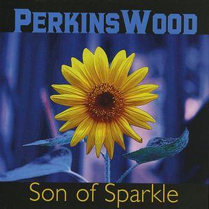 Son of Sparkle