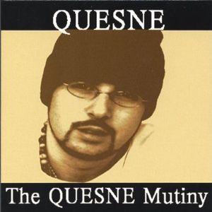 Quesne Mutiny