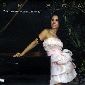 Piano en Canto Venezolano II