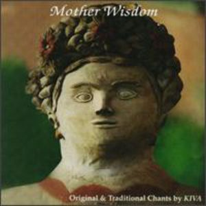 Mother Wisdom