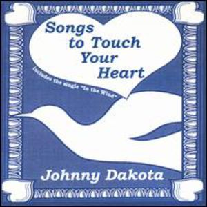 Songs to Touch Your Heart