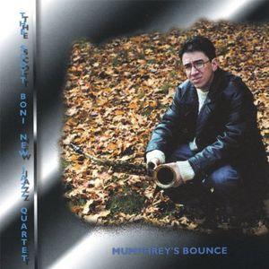 Mumphrey's Bounce
