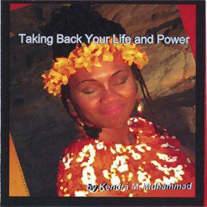 Leadership & Empowerment Series for Women: Taking