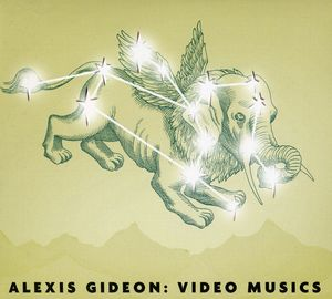 Video Musics [Import]