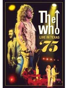 Live in Texas 75