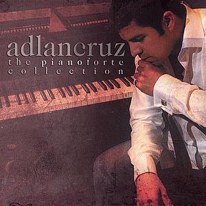 Pianoforte Collection 1