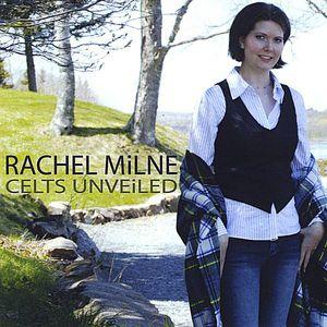 Celts Unveiled