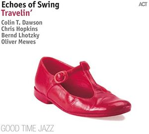 Echoes of Swing