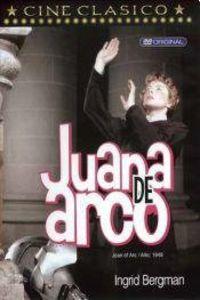 Juana de Arco [Import]