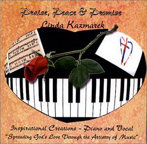 Praise Peace & Promise