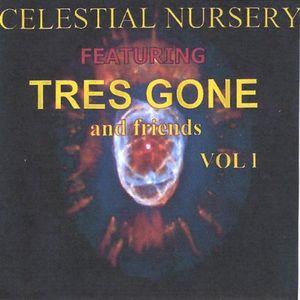 Celestial Nursery 1