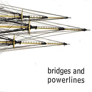 Bridges & Powerlines